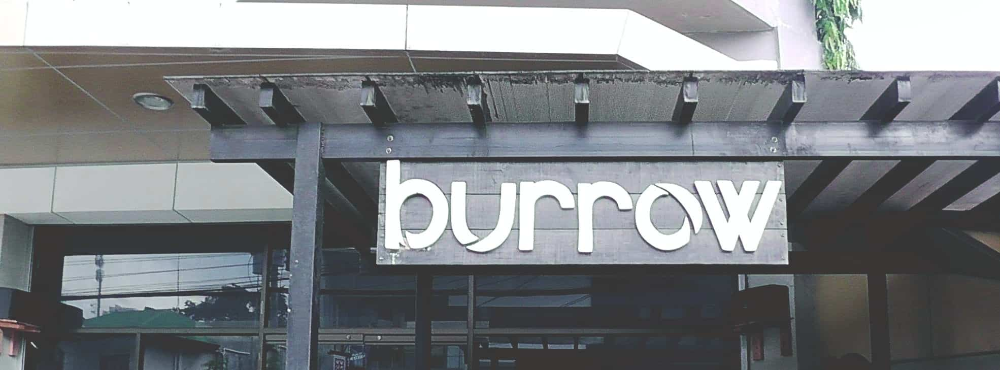 burrow-lounge-cebu