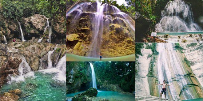 cebu-waterfalls-2017sugbo