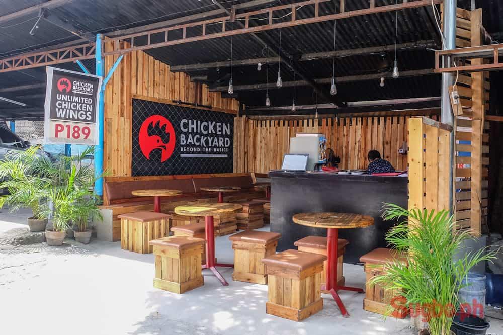 chickenbackyard-unlichicken-cebu-2