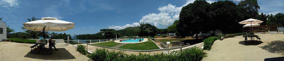 formosa camp resort