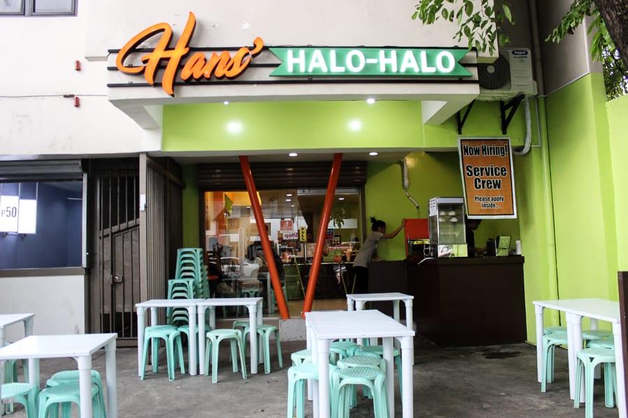 hans-halohalo-cebu-sugboph