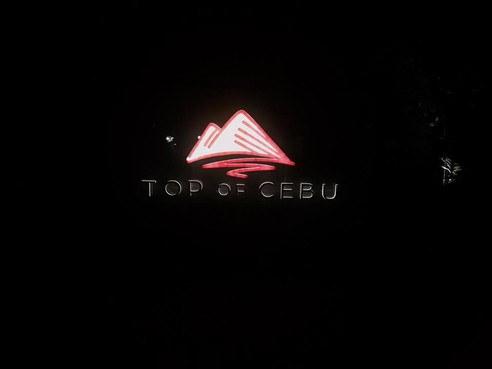 top-of-cebu-busay