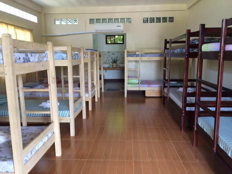 monteray-farm-resort-dormitory