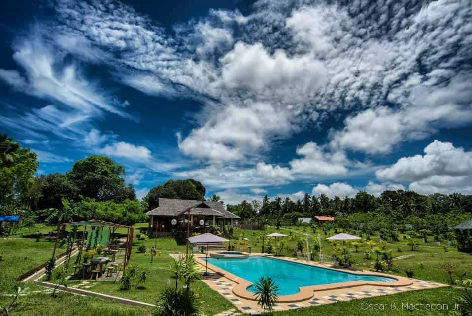 monteray-farm-resort-pinamungajan
