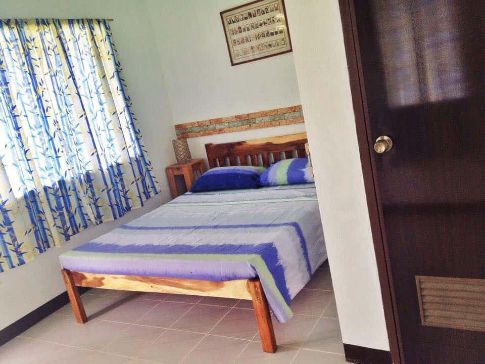 monteray-farm-resort-standard-room2