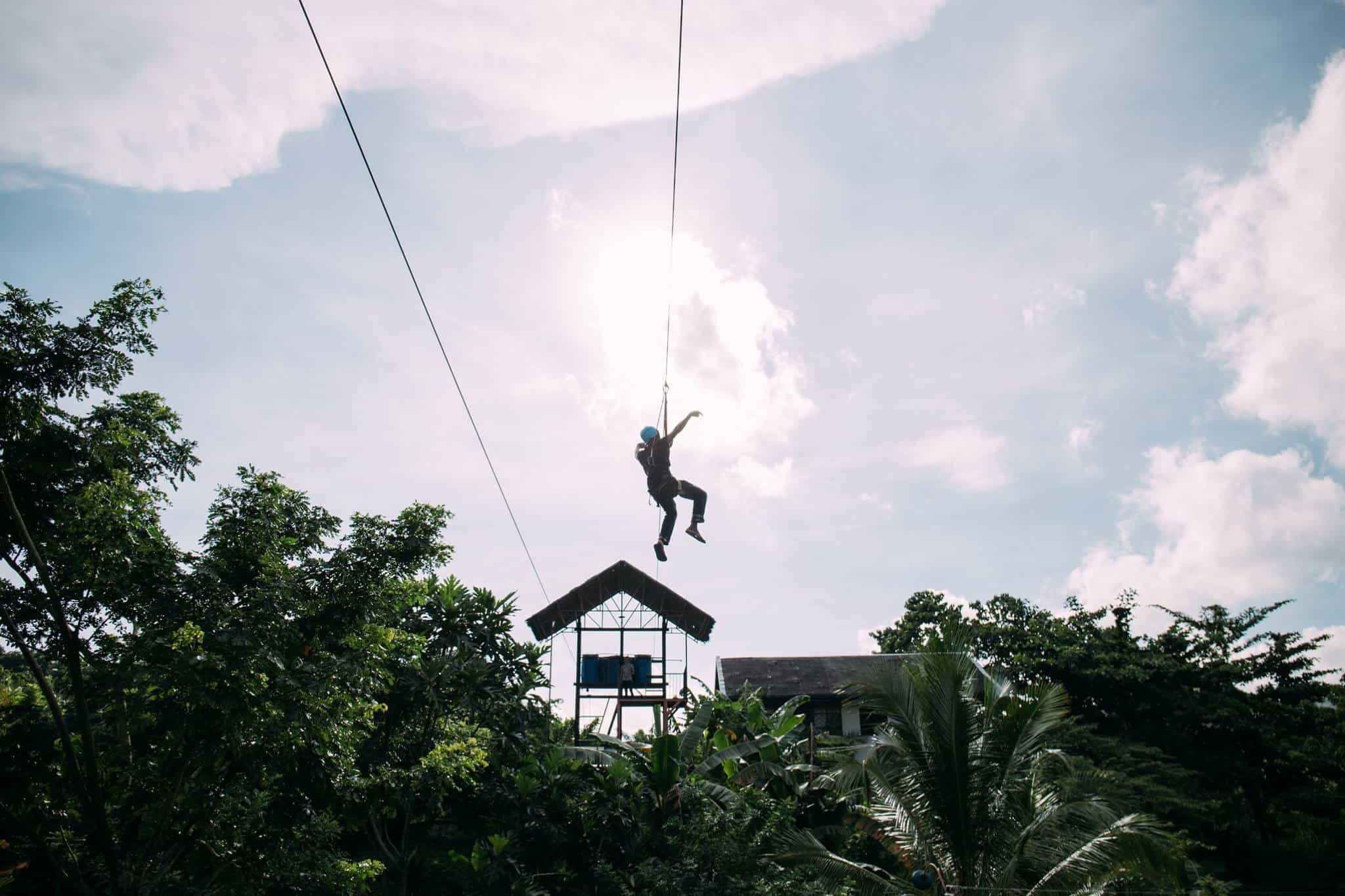 monteray-farm-resort-zipline