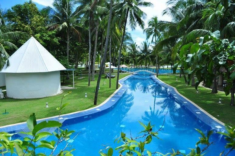 cordova-reef-village-resort-cebu1