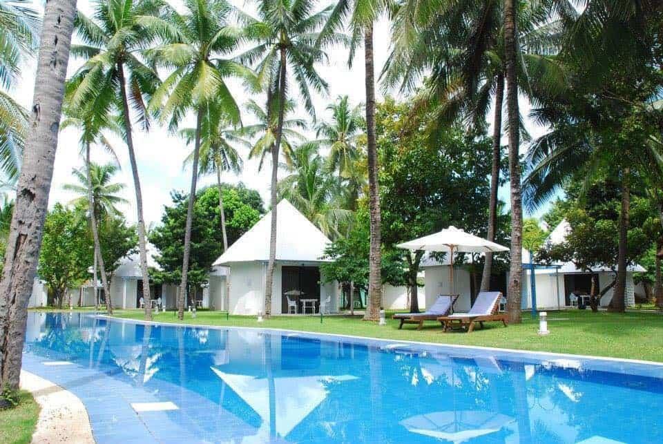 cordova-reef-village-resort-cebu3
