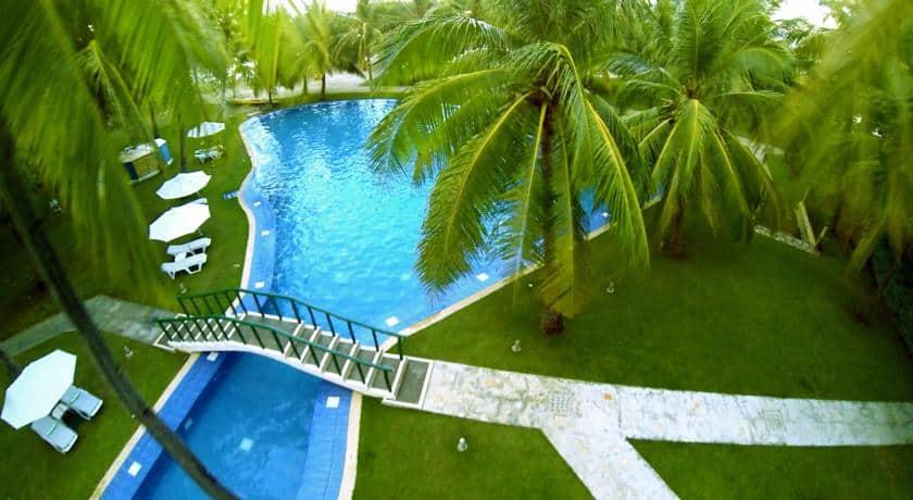 cordova-reef-village-resort-cebu4