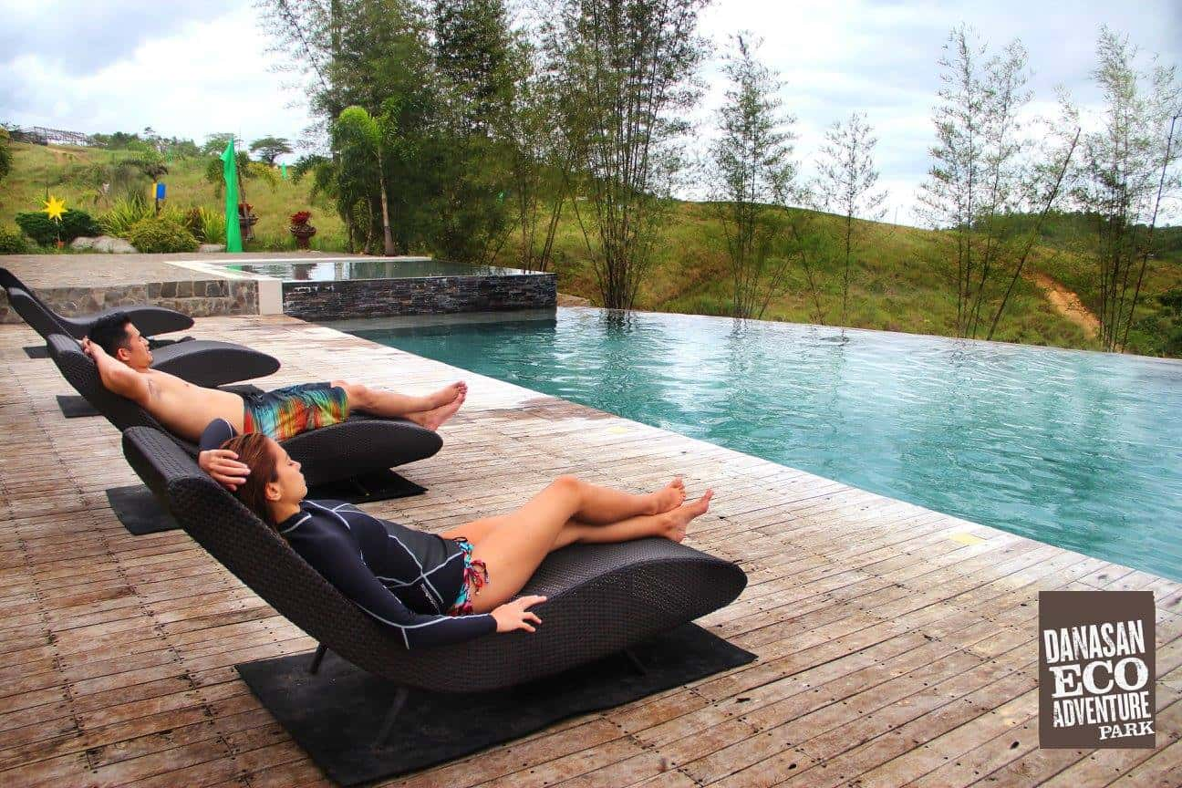 danasan-infinity-pool