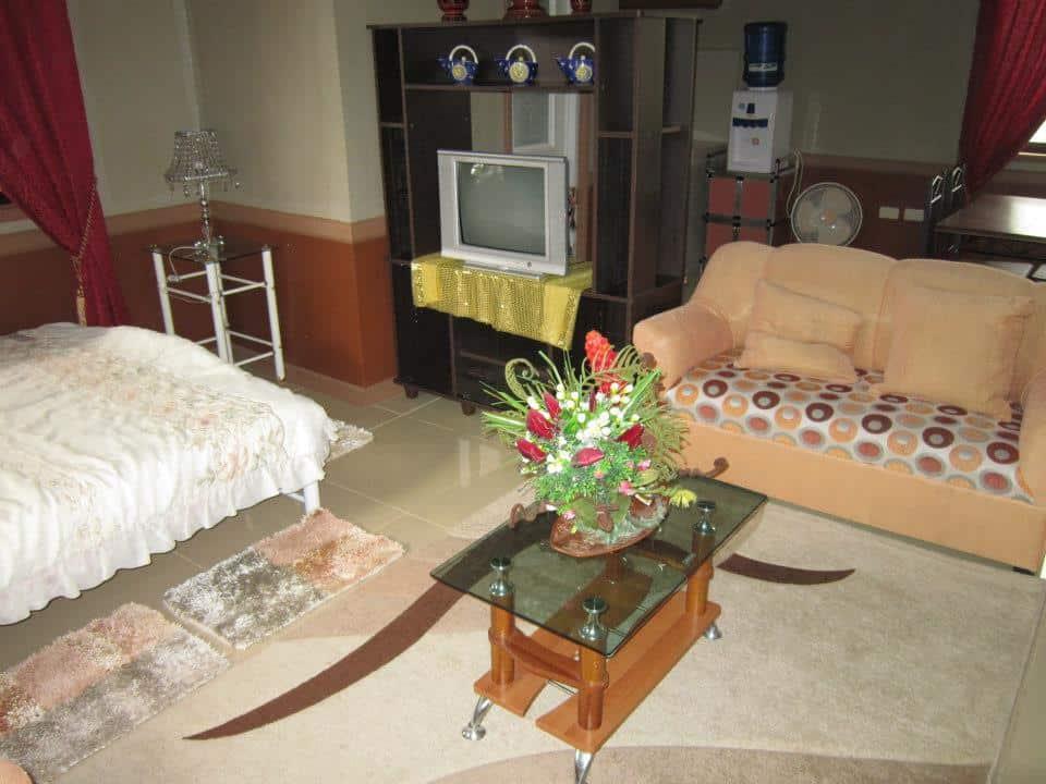 jvrislandinthesky-rooms