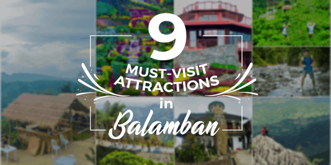 balamban-top-attractions-tourist-sugboph2