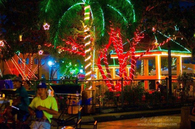 boardwalk-cebu