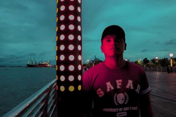 boardwalk-naga-city-ootd