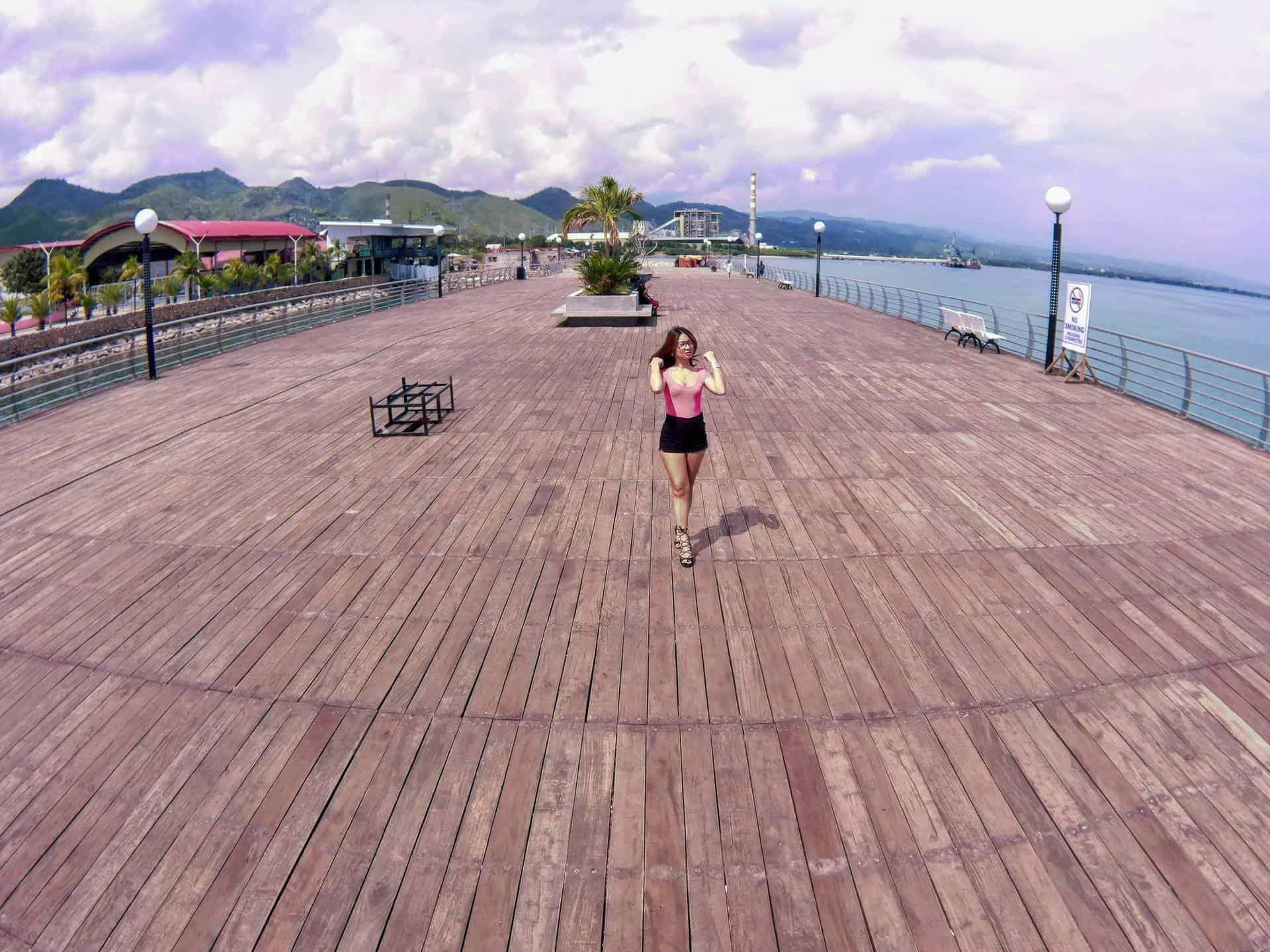 boardwalk-naga-city