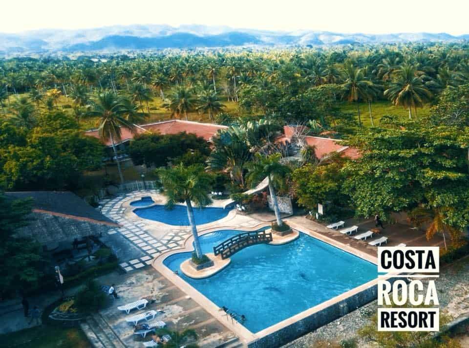 costa-roca-club-resort