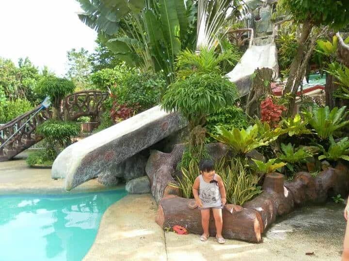 costa-roca-resort-club