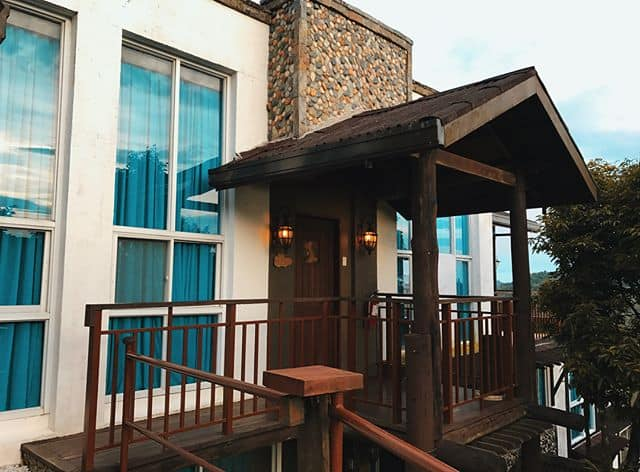 west-35-cabin