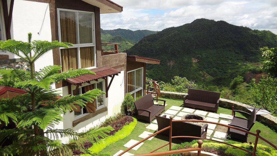 west35-cebu-group-accommodation