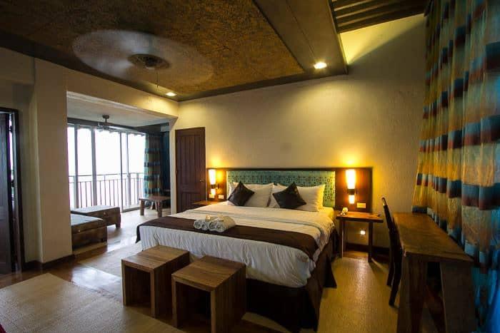 west35-cebu-suite-room