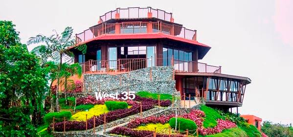 west35-haven-cafe