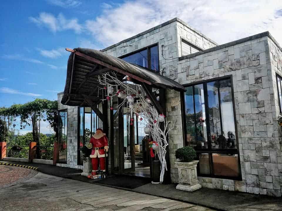 west35-resort-cebu