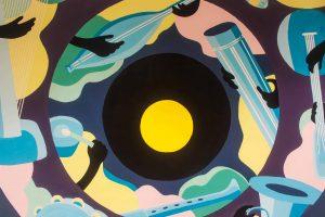 632Gallery-Hear-Anne Amores3