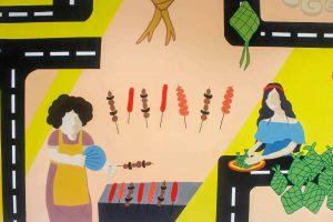 632Gallery-Taste-Panu Yu