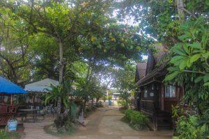 Boardwalk Beach Resort Cebu (26)