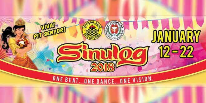 Sinulog-2018-Schedule-of-Activities-sugboph