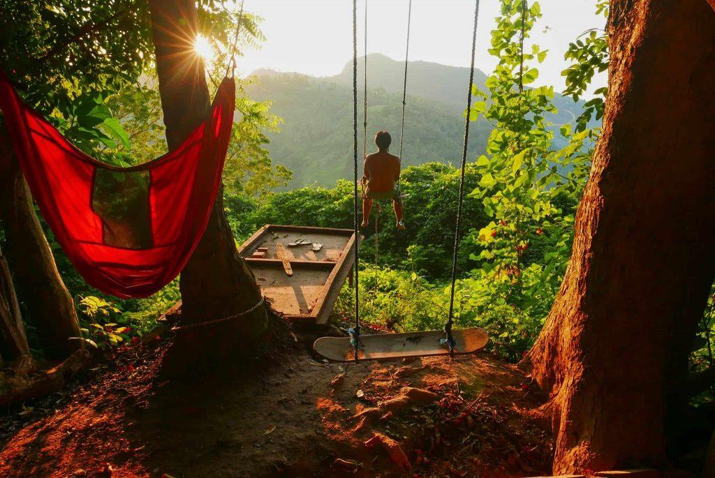 bacalla-woords-campsite-infinityswing