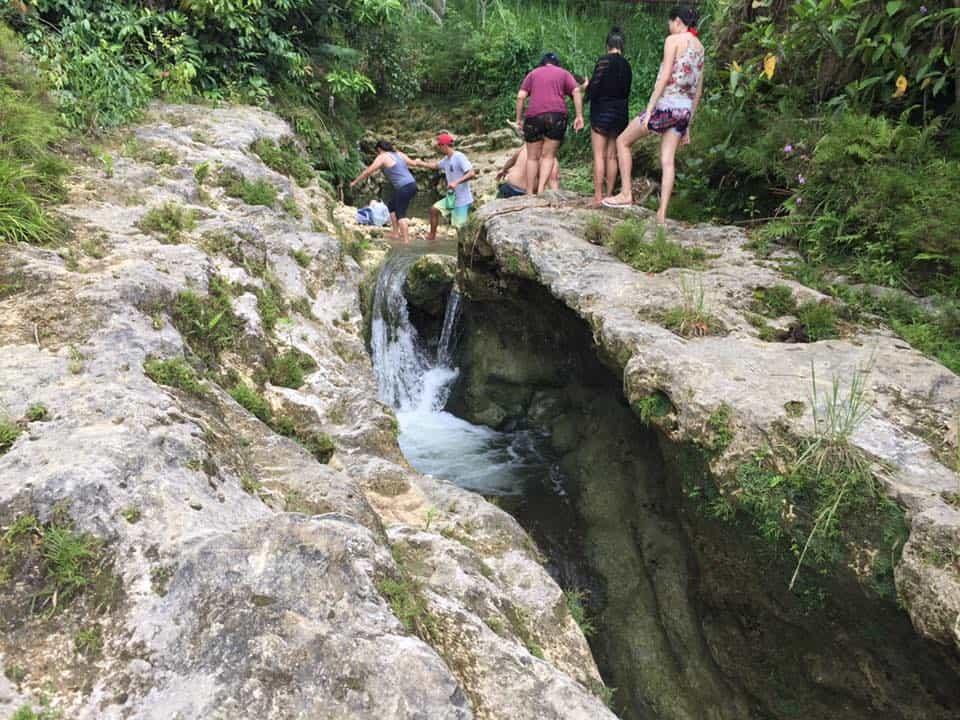 bacalla-woords-campsite-rivertrekking