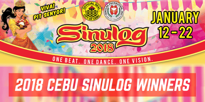 cebu-sinulog-2018-winners