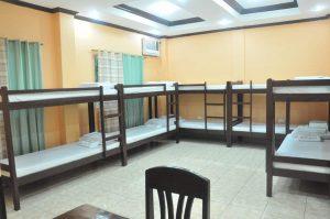 jsjs-resort-dormroom