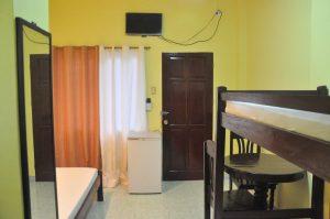 jsjs-resort-standardroom