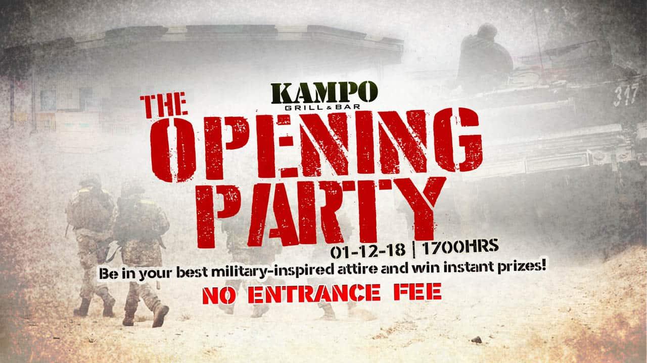 kampo-grand-opening