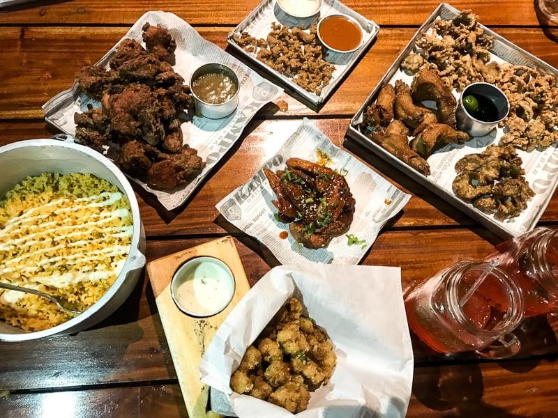 kampo-grill-bar-cebu-16