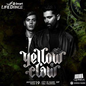 lifedance-cebu-sinulog2018