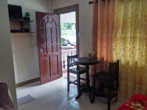 manawa-beach-alcoy-rooms