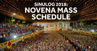 novena-sinulog2018