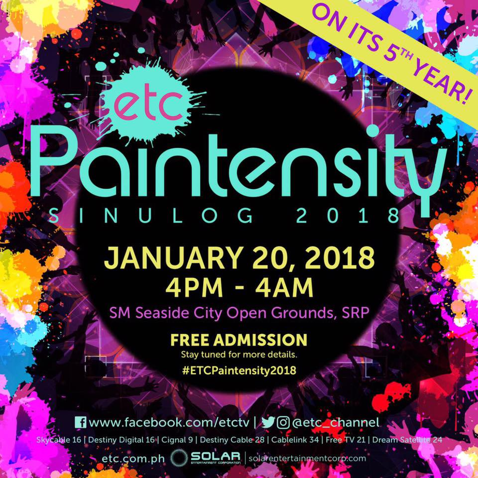 paintensity-sinulog2018