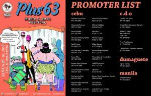 plus63-musicartsfestival-sinulog2018-promoterlist