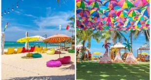 Jelly's Haven Resort Bantayan Cebu