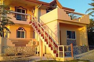 Sunset Vista Sea Front Guest House