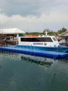 WaterBus Cebu (1)