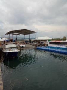 WaterBus Cebu (2)