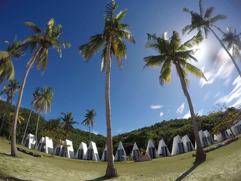 carnaza-island-cebu