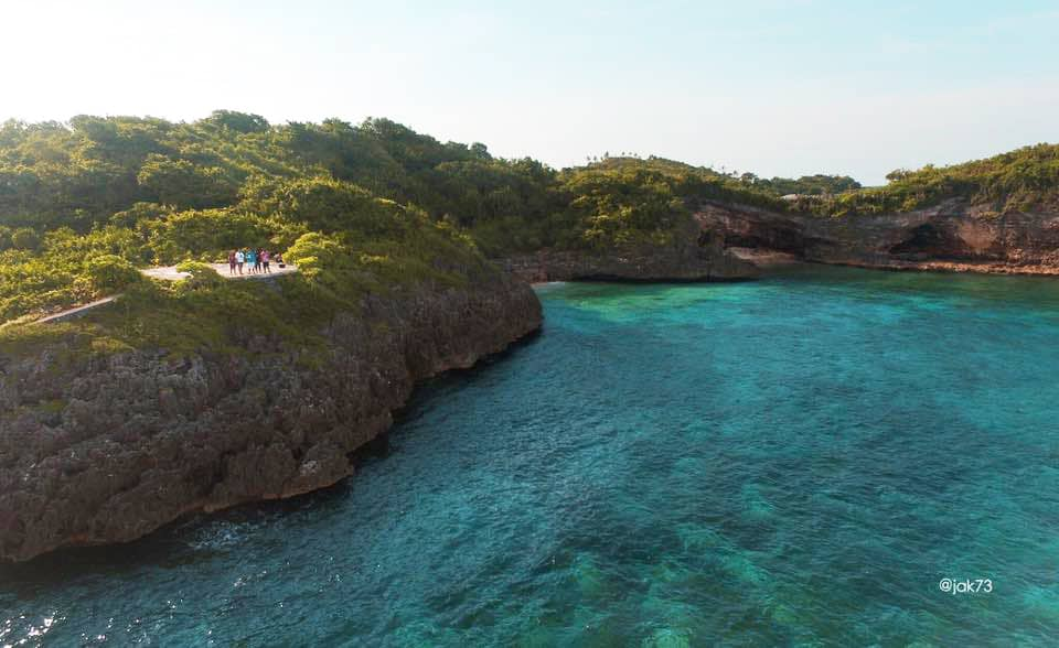 carnaza-island-daanbantayancebu