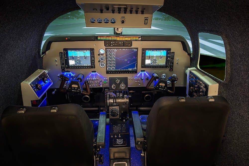 cheynair-aviation-cebu