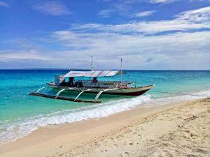 guintacan-kinatarcan-island-cebu